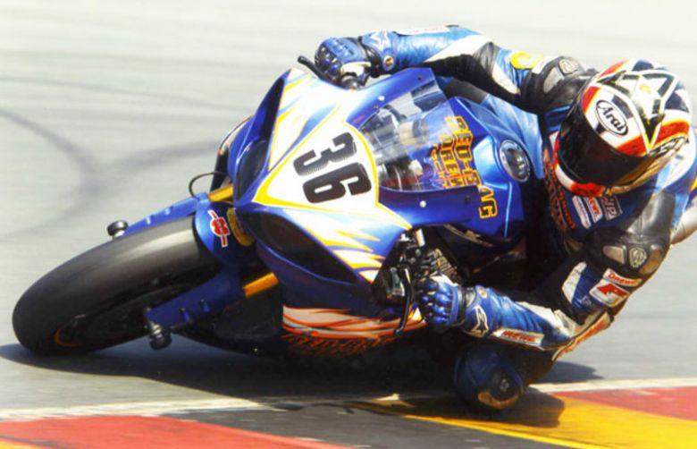 race_web.jpg