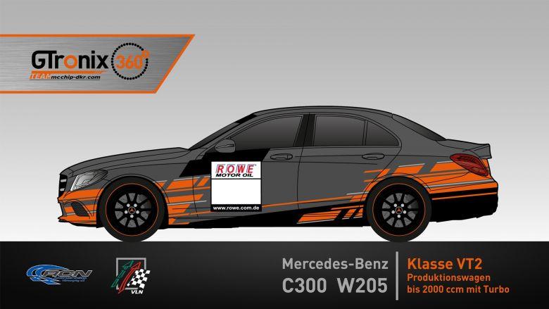 MB C300 VT2_Neu.jpg