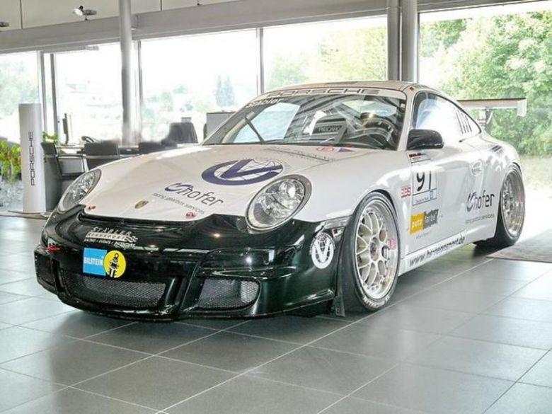 997 GT3 Cup Bilder PZ HN.jpg
