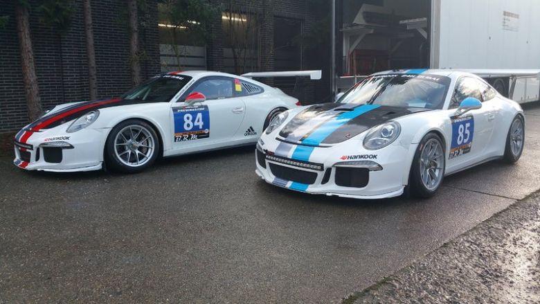 TrackTime-Race-Auto-Verhuur-Porsche-GT3-Cup-.jpg