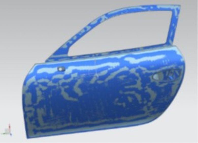 Porsche GT3 CUP Carbon Tür.jpg