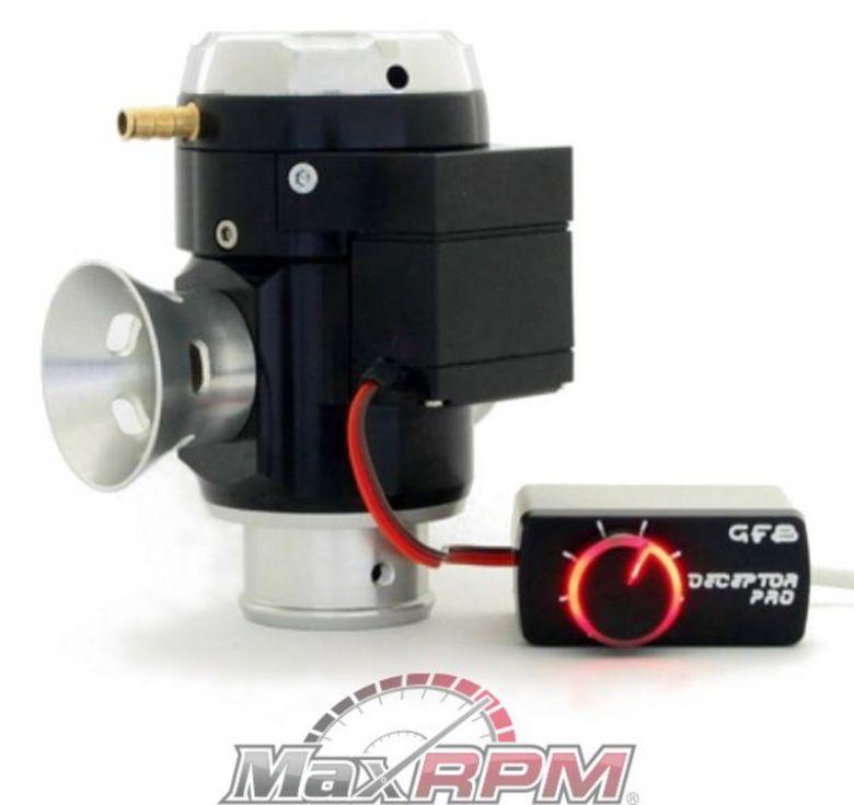 DGS-10076_Blow-Off-Ventil-elektronisch-einstellbar