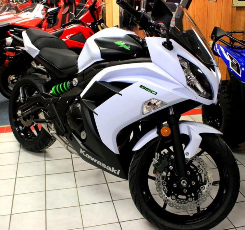 2015-Kawasaki-Ninja-650-Motorcycles-For-Sale-62431