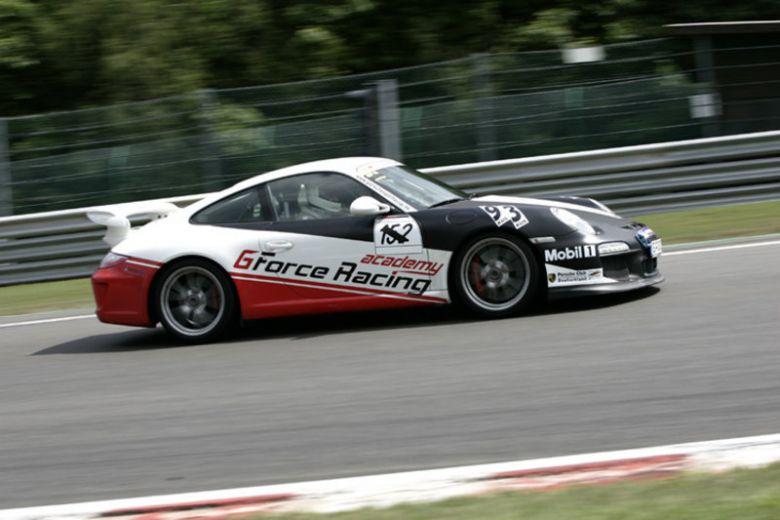 Spa-GT3.jpg