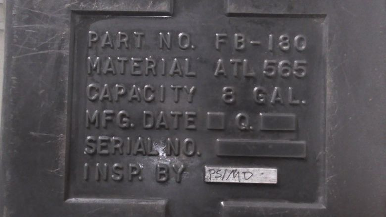 S1450002.JPG