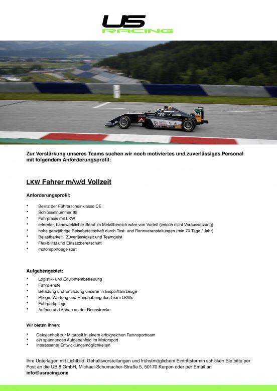 LKW Fahrer F4 Stellenausschreibung Oktober 2021 Vollzeit Kopie.jpg