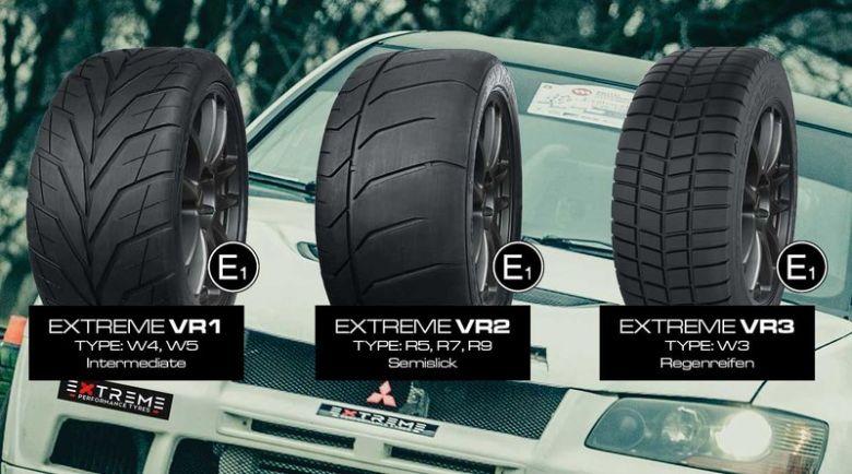 extreme_tyres_de_rtm.jpg