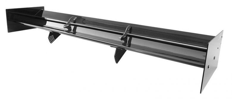 gt-1000-adjustable-wings_02.jpg