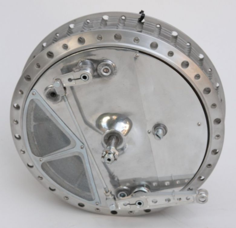 jl-replica-yamaha-4ls-front-brake-570-p.jpg