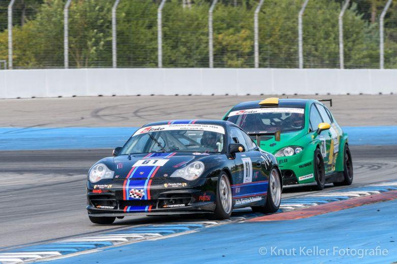 Porsche 996 GT3 Cup.jpg
