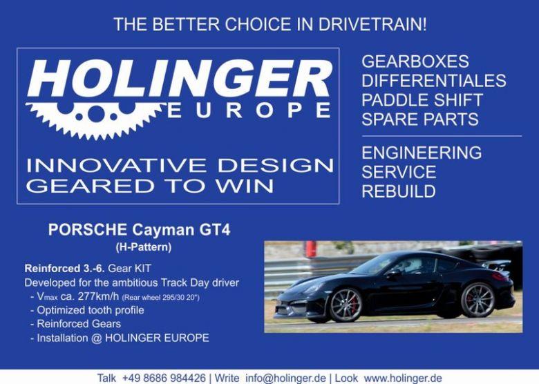 170523 Porsche 981 3-6 Gear.jpg
