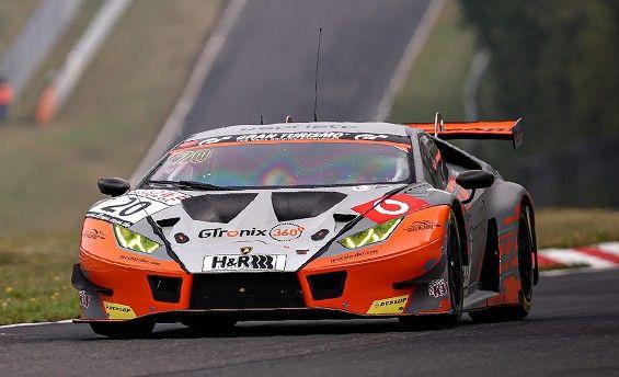 Lamborghini-Huracan-GT3-EVO-vln.jpg